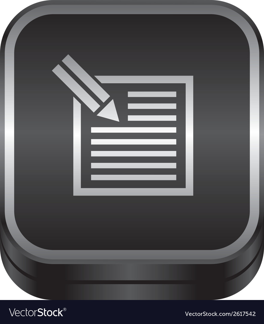 Mail icon vector | Price: 1 Credit (USD $1)