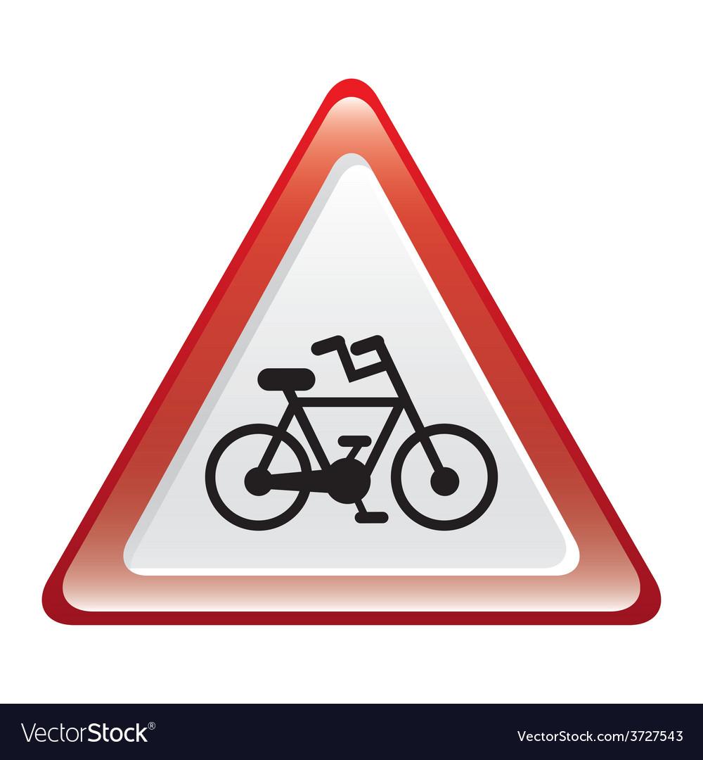 Road signs vector | Price: 1 Credit (USD $1)