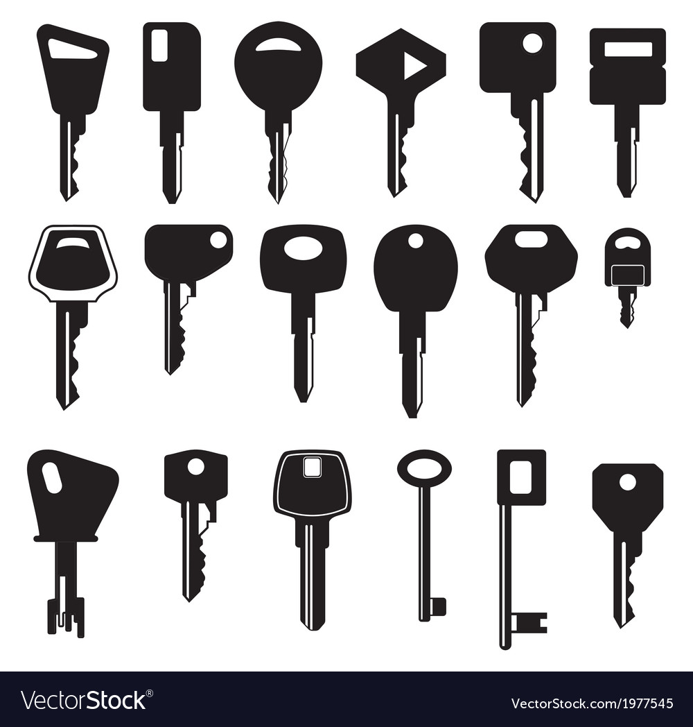 Kljucevi3 vector | Price: 1 Credit (USD $1)
