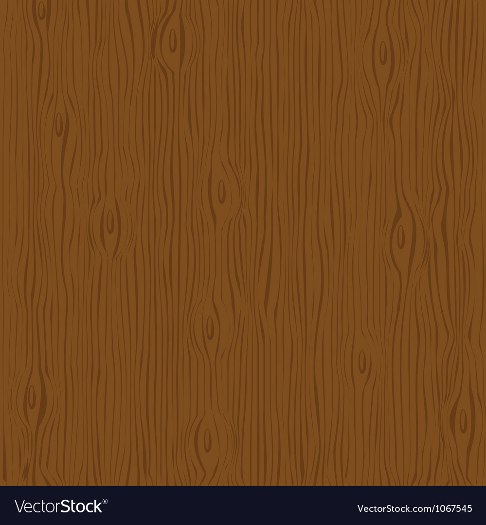 Wood vector | Price: 1 Credit (USD $1)