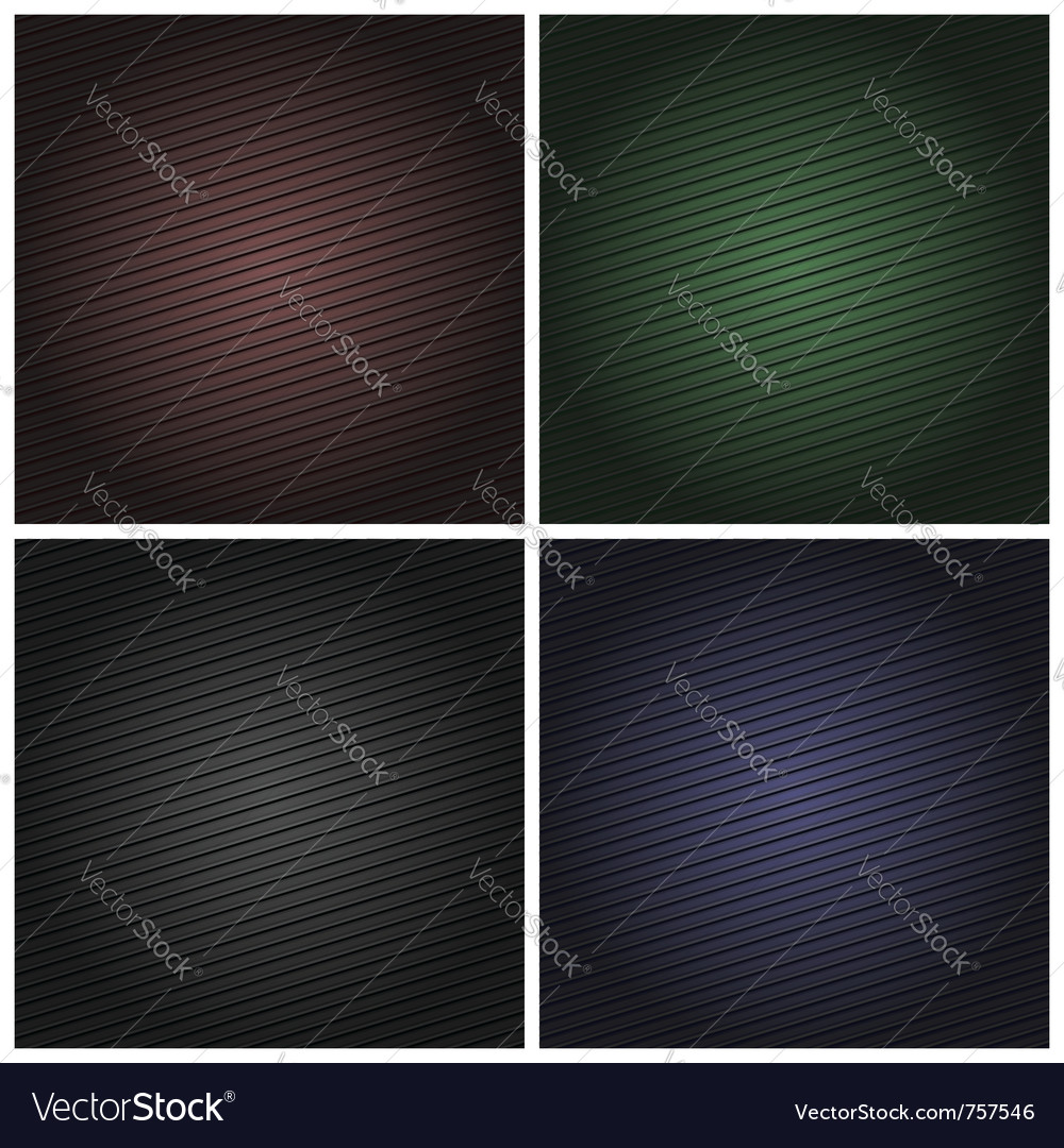 Corduroy fabric texture vector | Price: 1 Credit (USD $1)