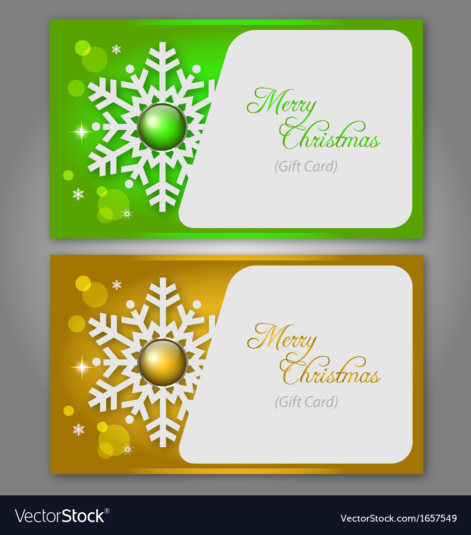 Trendy christmas sale card vector | Price: 1 Credit (USD $1)