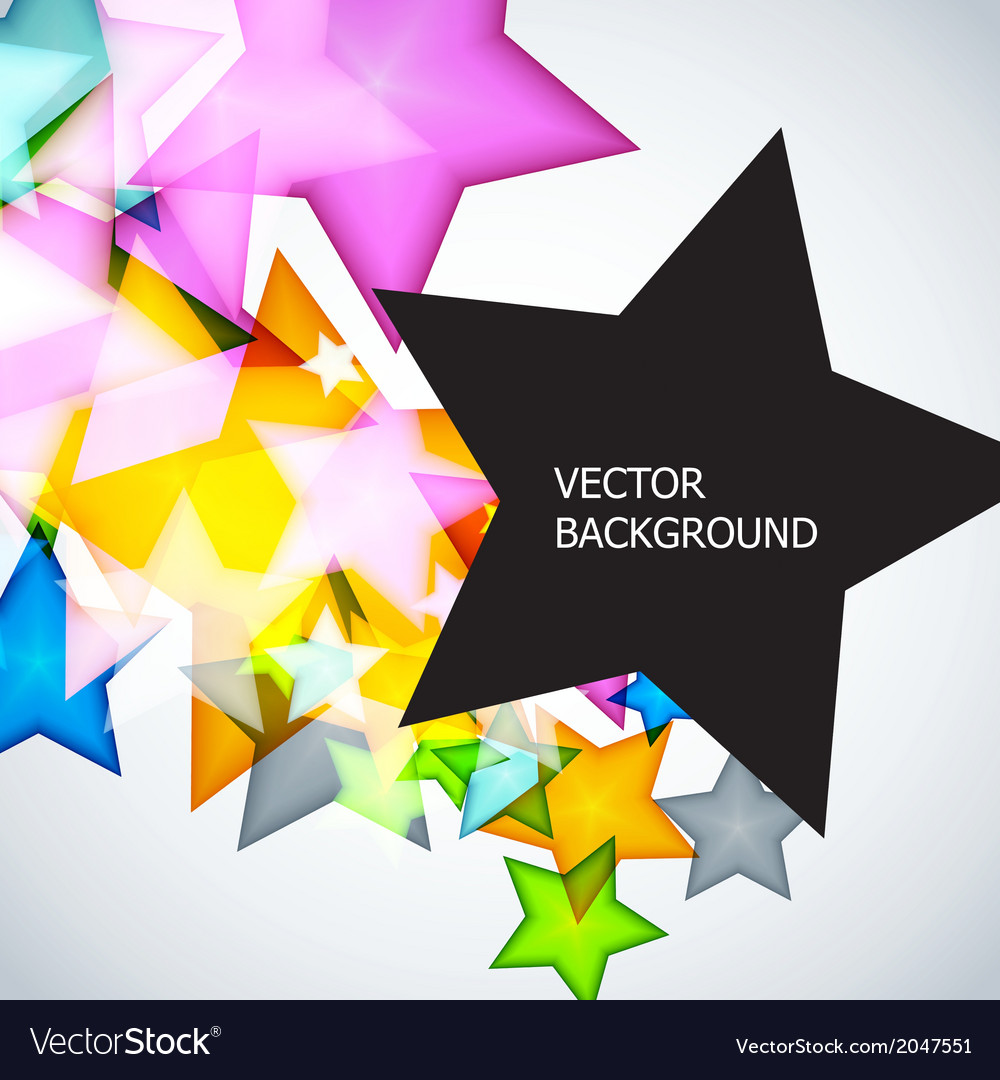 Abstract 299 vector | Price: 1 Credit (USD $1)