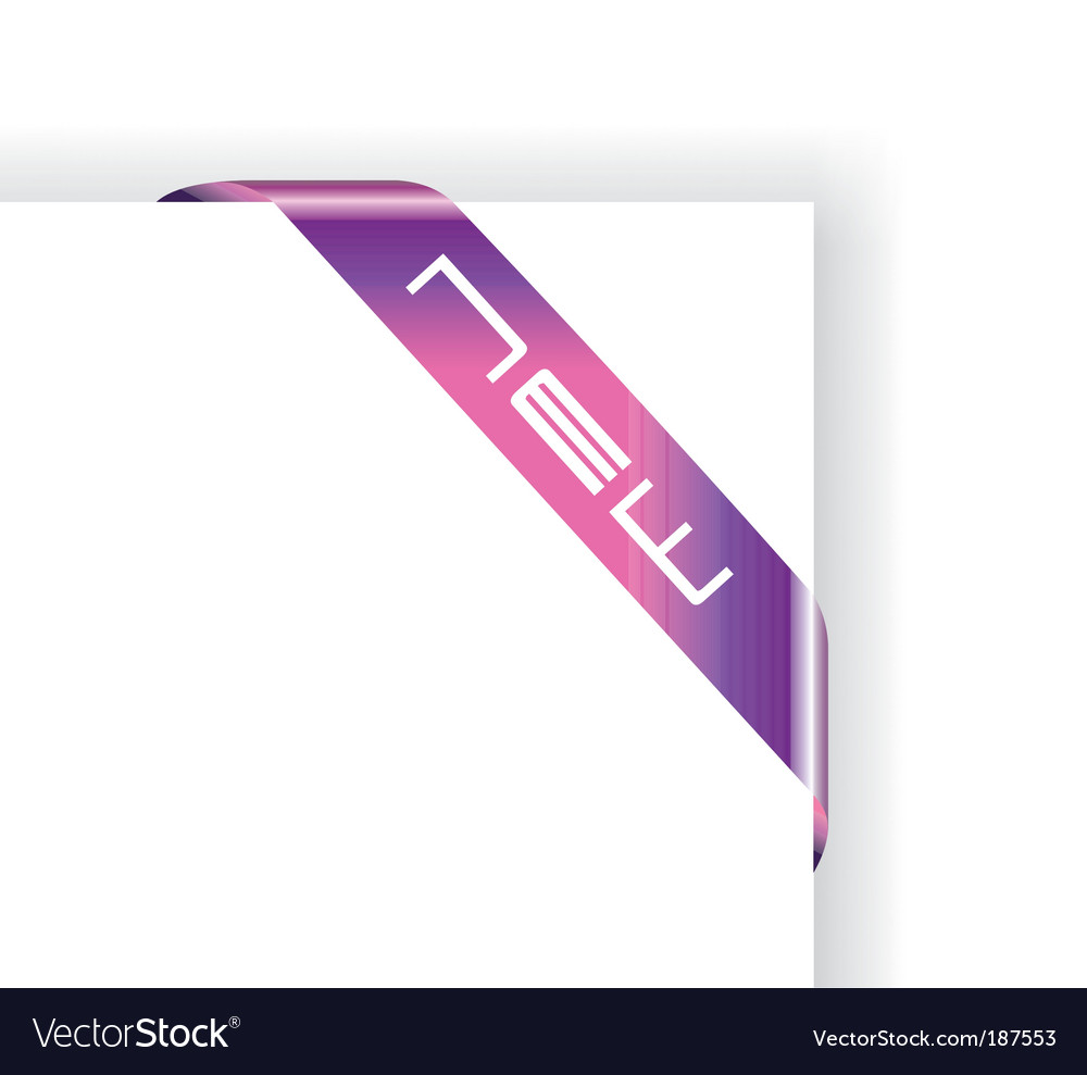 Advertise tag vector | Price: 3 Credit (USD $3)