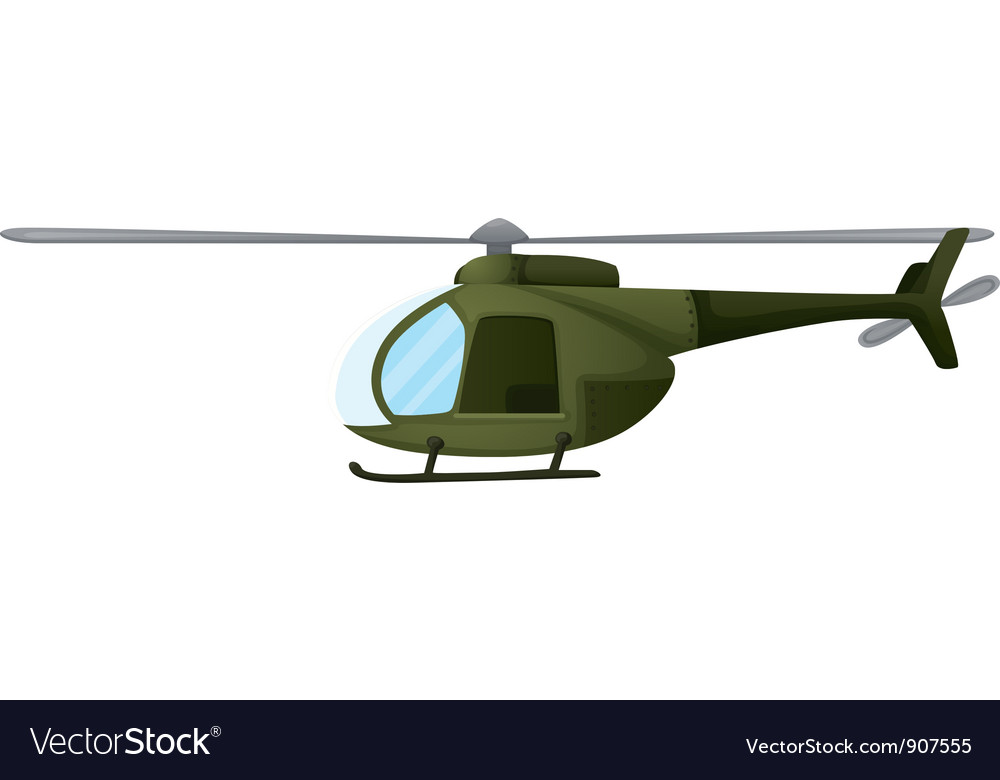 Chopper vector | Price: 3 Credit (USD $3)