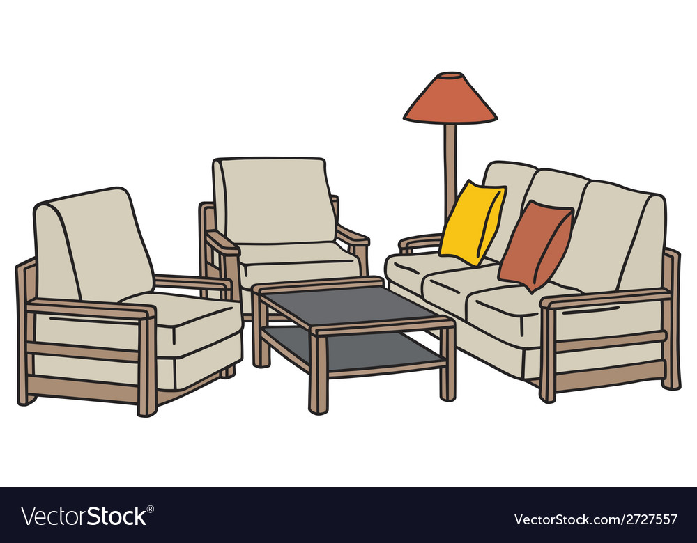 Sitting vector | Price: 1 Credit (USD $1)