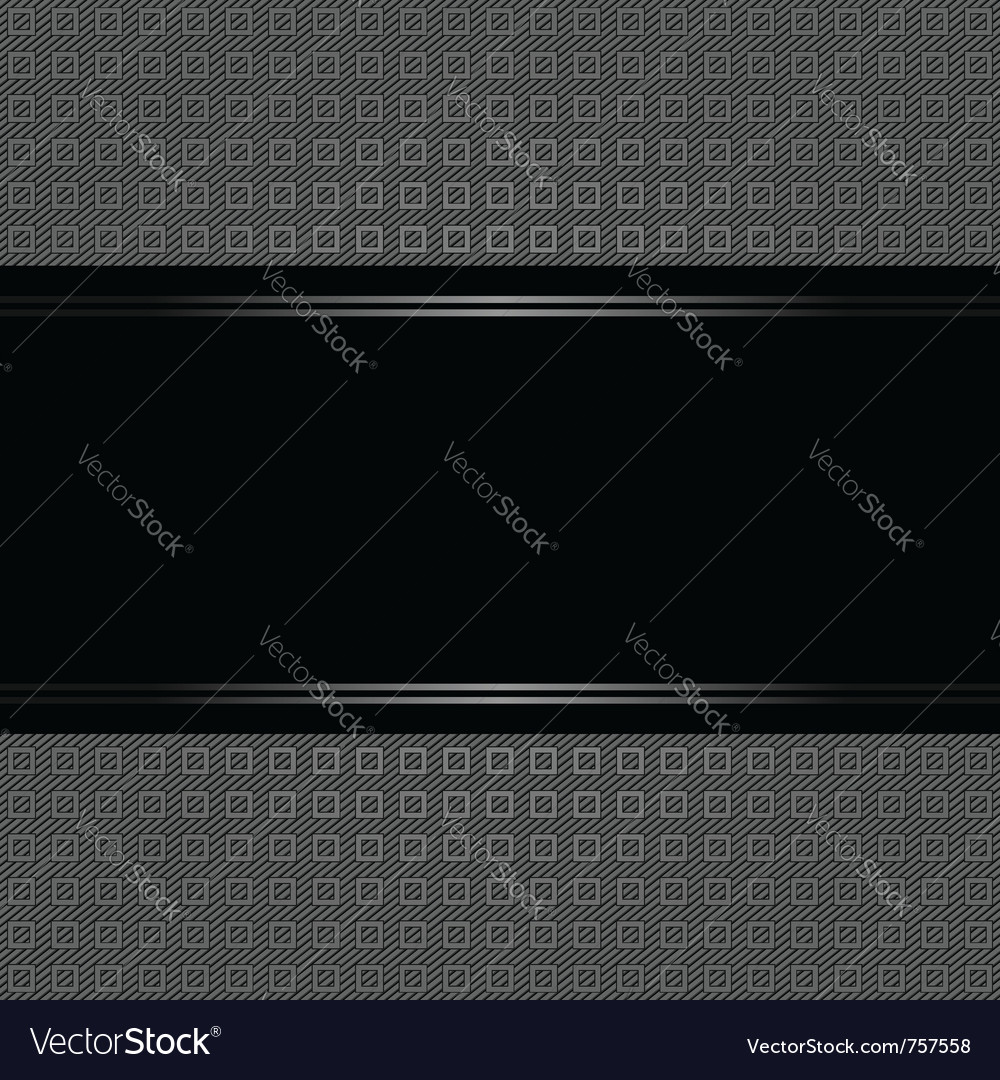 Corduroy banner background vector | Price: 1 Credit (USD $1)