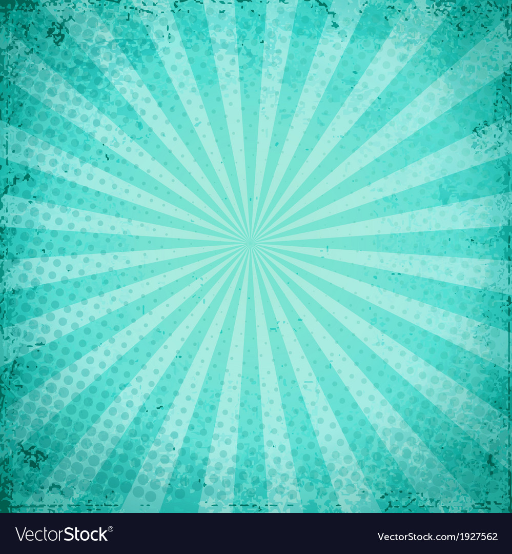 Designed grunge paper texture background vector | Price: 1 Credit (USD $1)