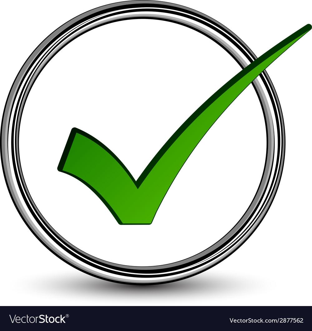 Positive checkmark vector   Price: 1 Credit (USD $1)