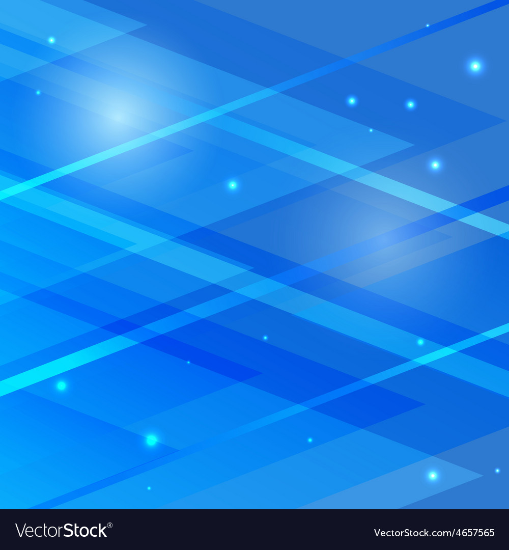 Abstract sparkling geometric background vector | Price: 1 Credit (USD $1)