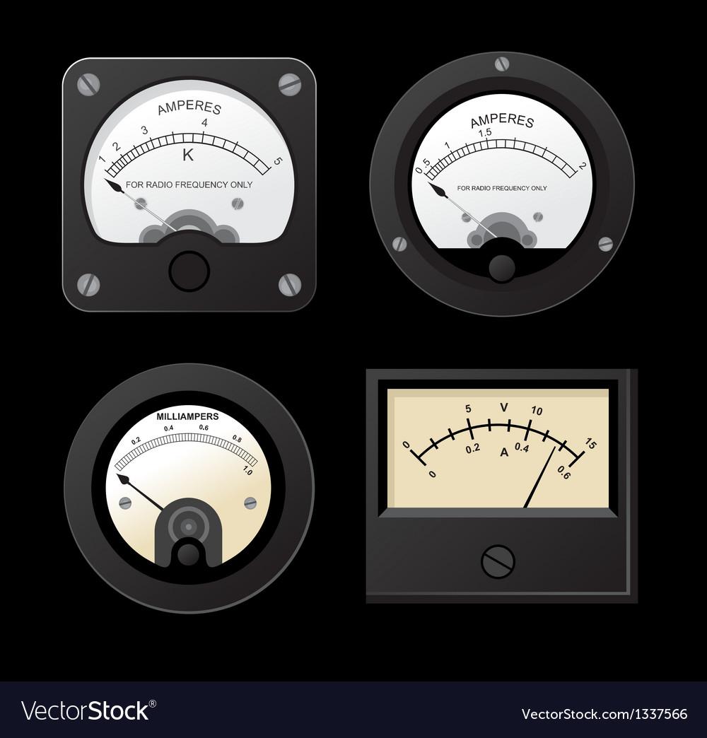 Volt-amper vector   Price: 1 Credit (USD $1)