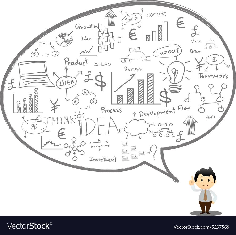 Formulas the idea of background vector   Price: 1 Credit (USD $1)