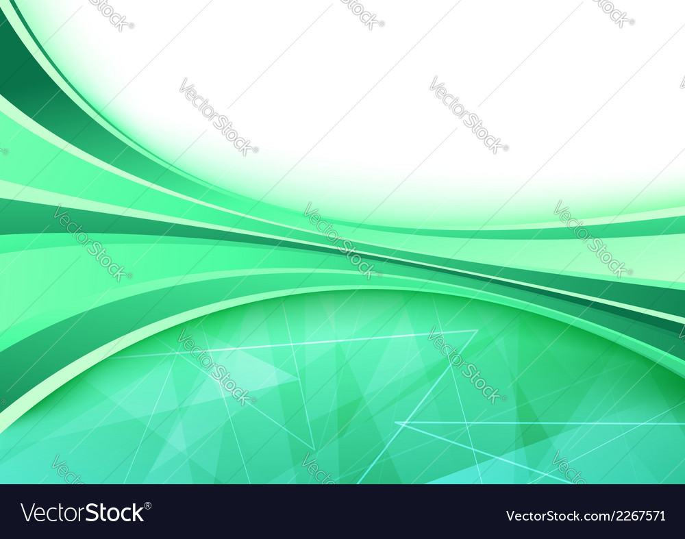 Crystal wave lines background abstraction vector   Price: 1 Credit (USD $1)