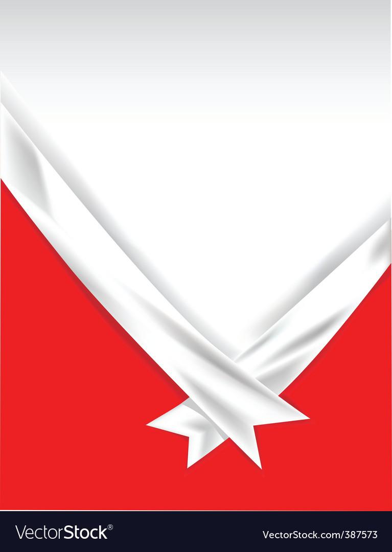Usa symbol vector | Price: 1 Credit (USD $1)