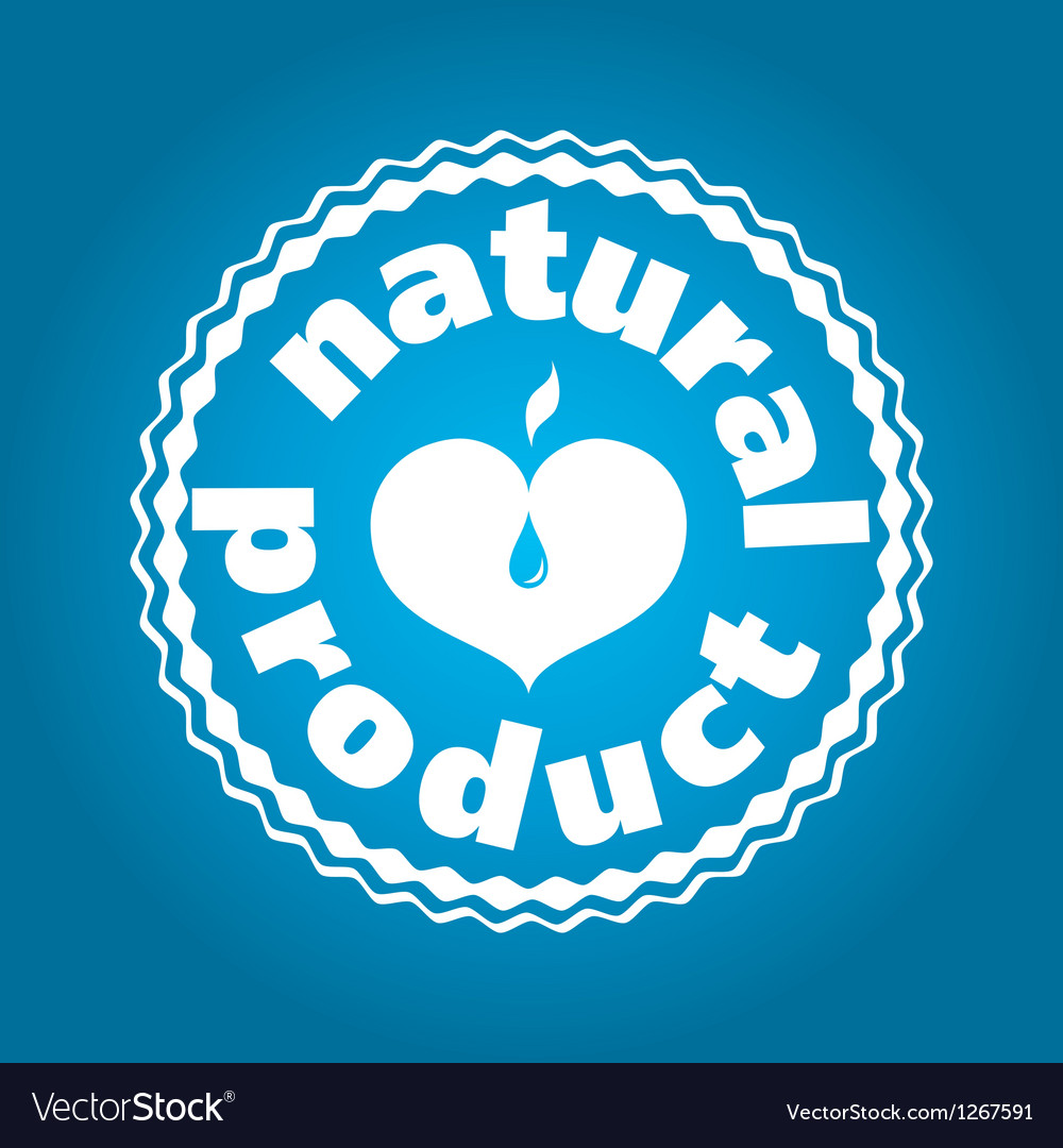 The product quality mark vector | Price: 1 Credit (USD $1)
