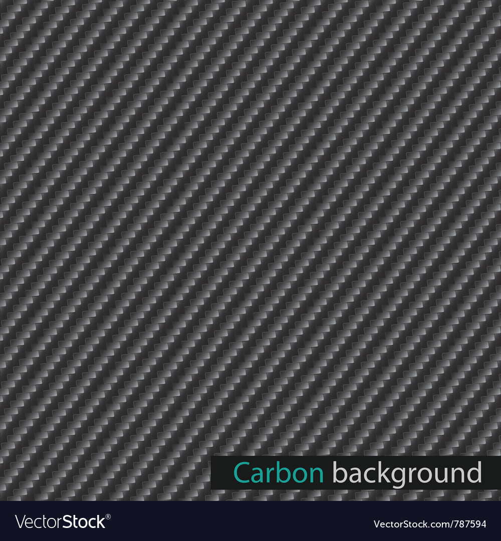 Carbon fiber vector | Price: 1 Credit (USD $1)