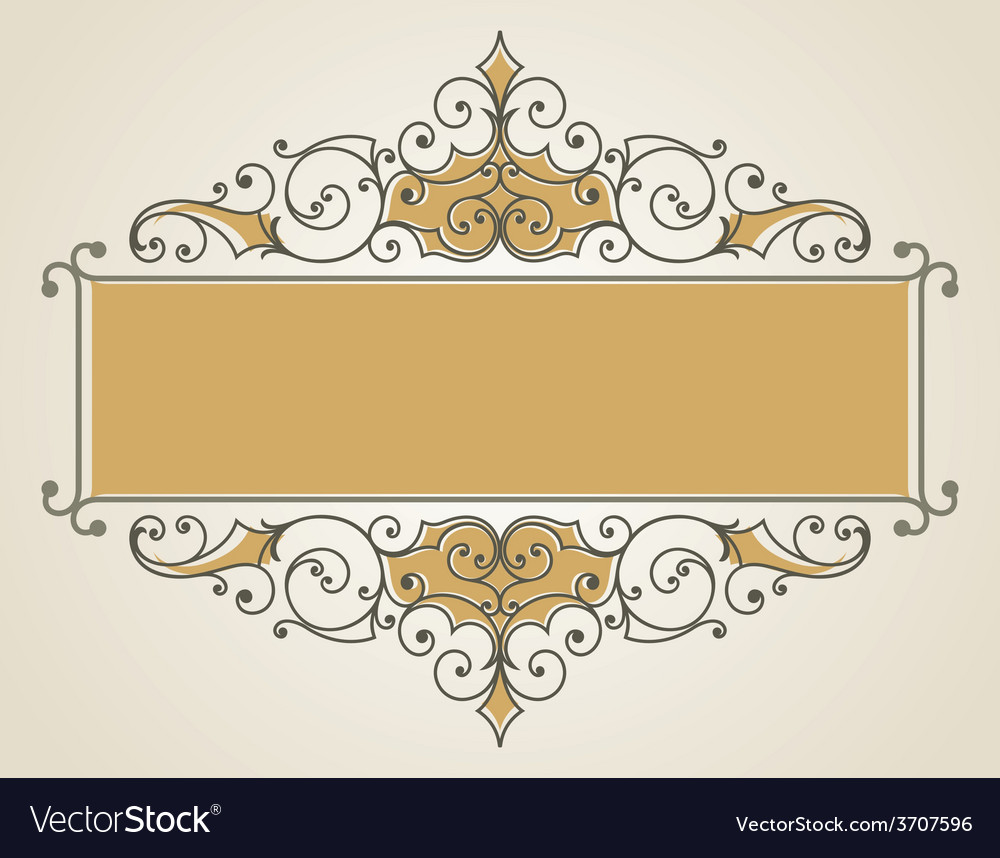 7floral line 73 1 vector | Price: 1 Credit (USD $1)