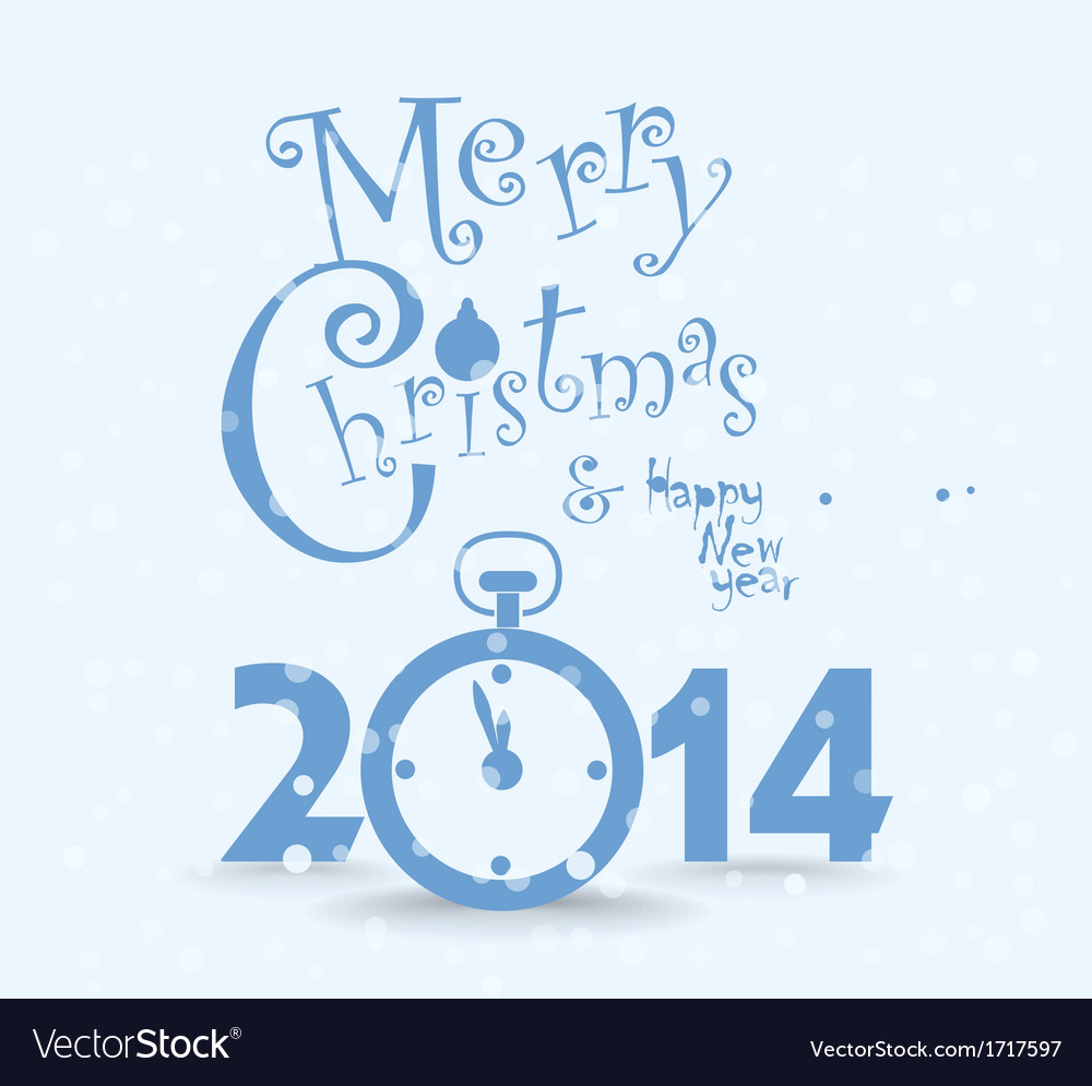 2014 vector | Price: 1 Credit (USD $1)