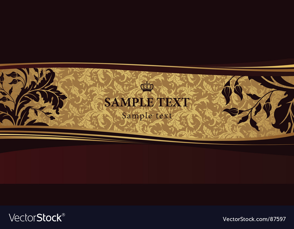 Abstract design background vector   Price: 1 Credit (USD $1)