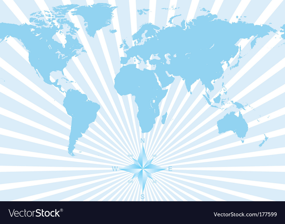 Map bk vector | Price: 1 Credit (USD $1)