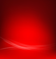 Abstract red background 003 vector