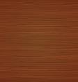 Dark wood scalable vector