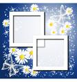 Design photo frames vector