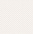 Retro purple net pattern on pastel color vector