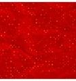 Elegant polka dots background vector