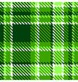 Seamless checkered vector