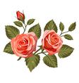 Flowers 2 vector