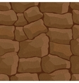 Stone background seamless texture vector