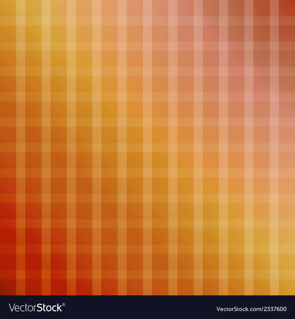 Gradient background with squares vector | Price: 1 Credit (USD $1)
