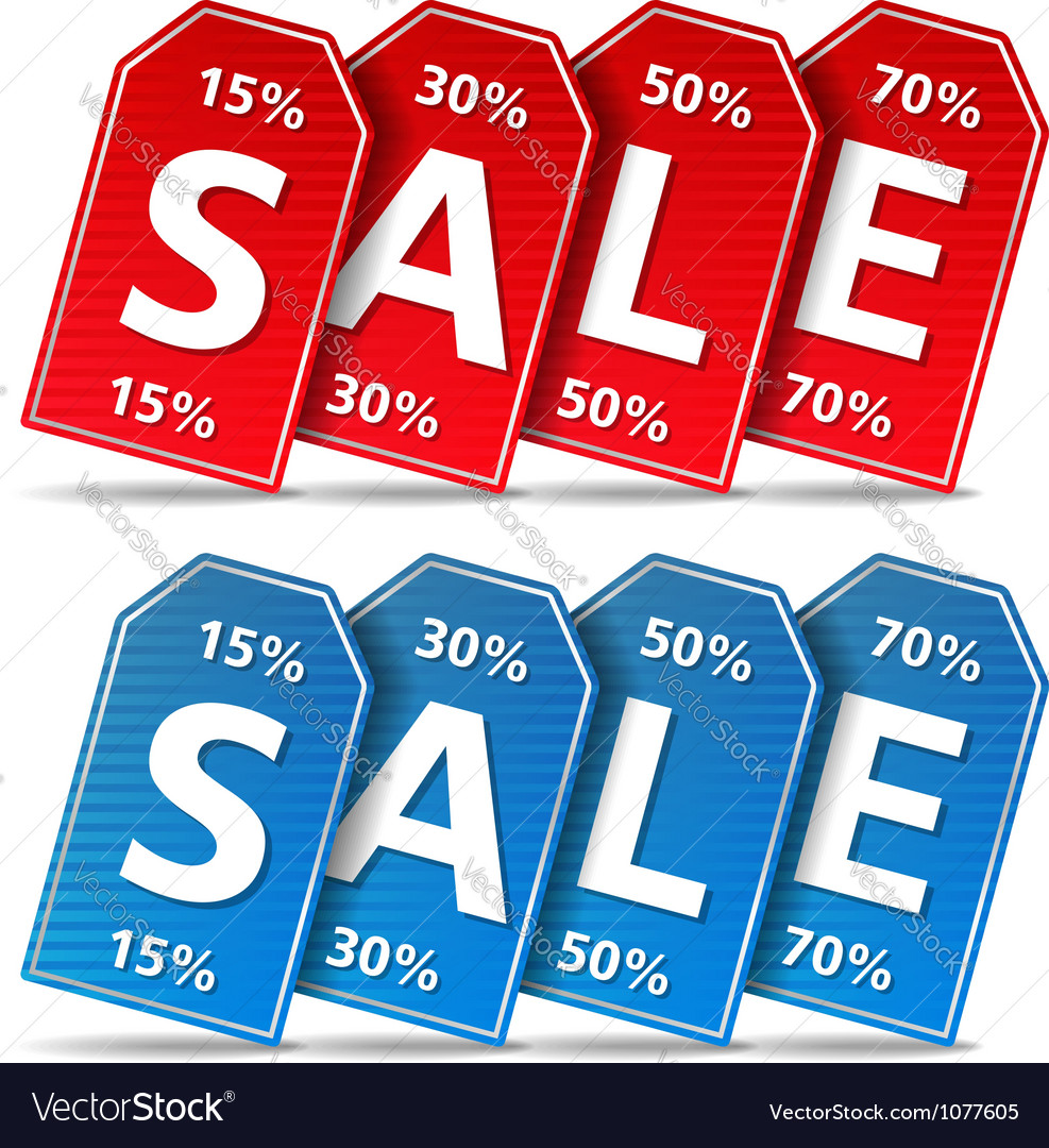 Sale banners vector   Price: 1 Credit (USD $1)