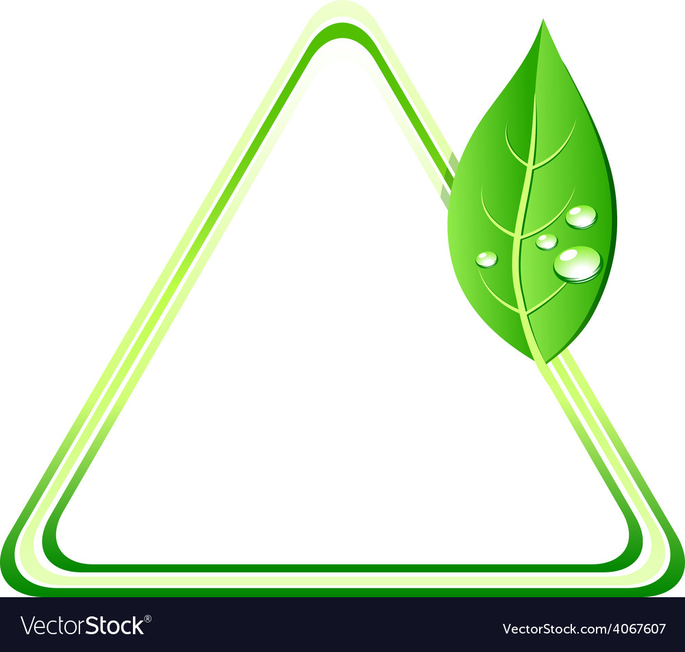 Eco background vector   Price: 1 Credit (USD $1)