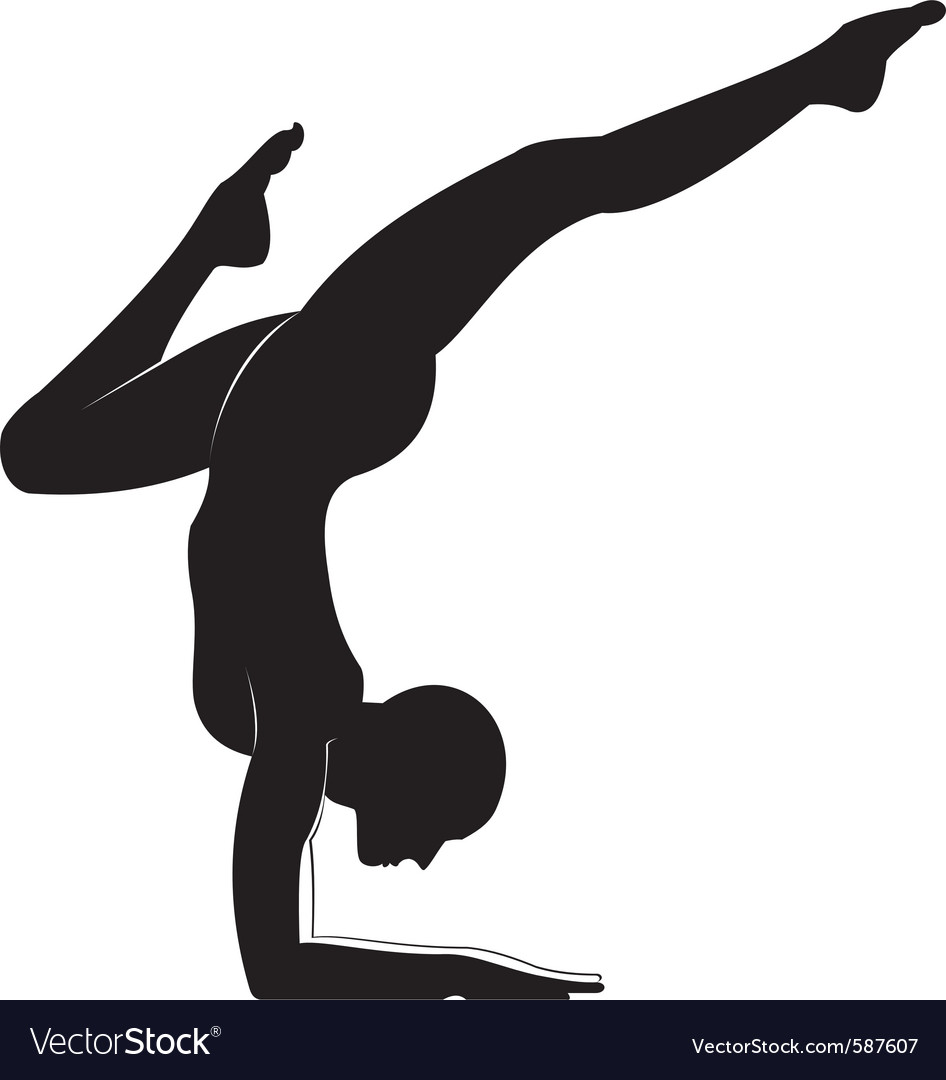 Fitness exercises vector   Price: 1 Credit (USD $1)