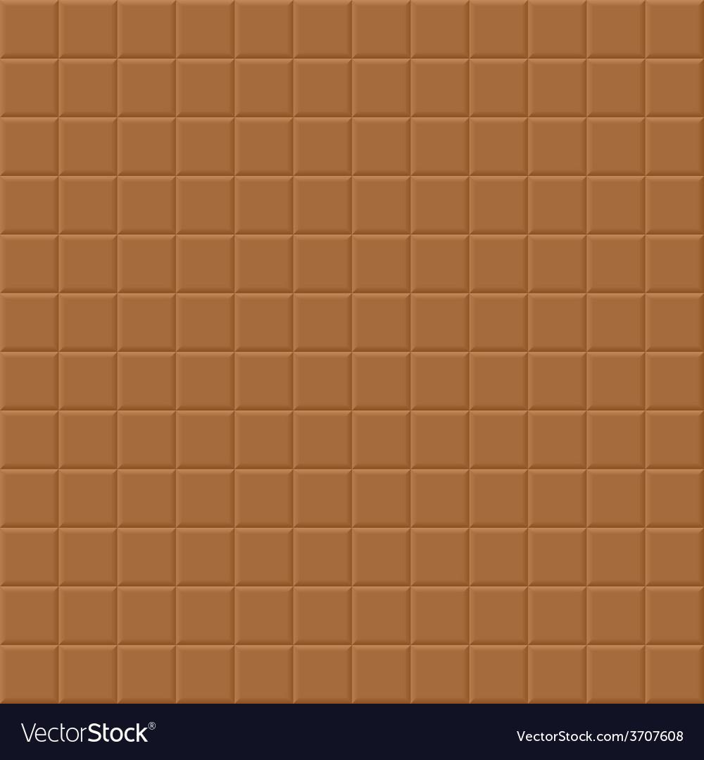 Beige squares vector | Price: 1 Credit (USD $1)
