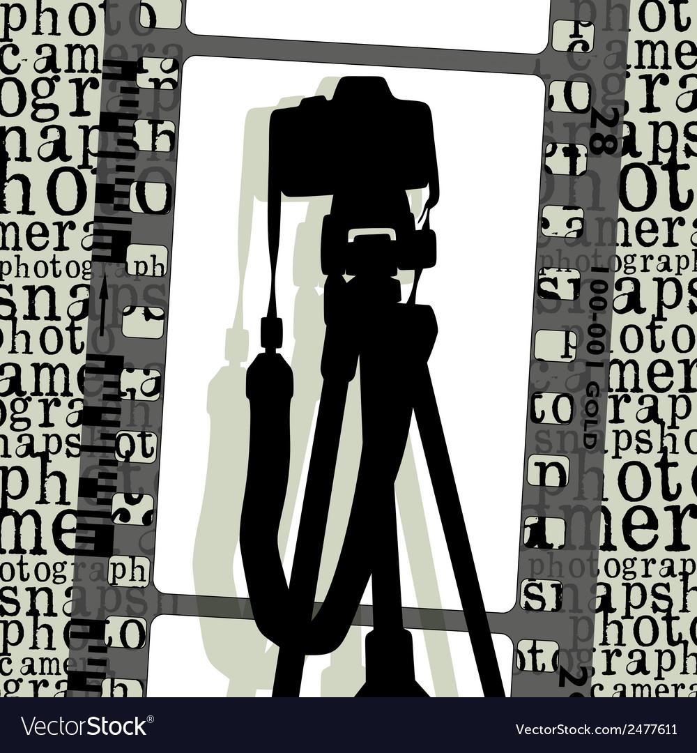 Poto camera vector   Price: 1 Credit (USD $1)