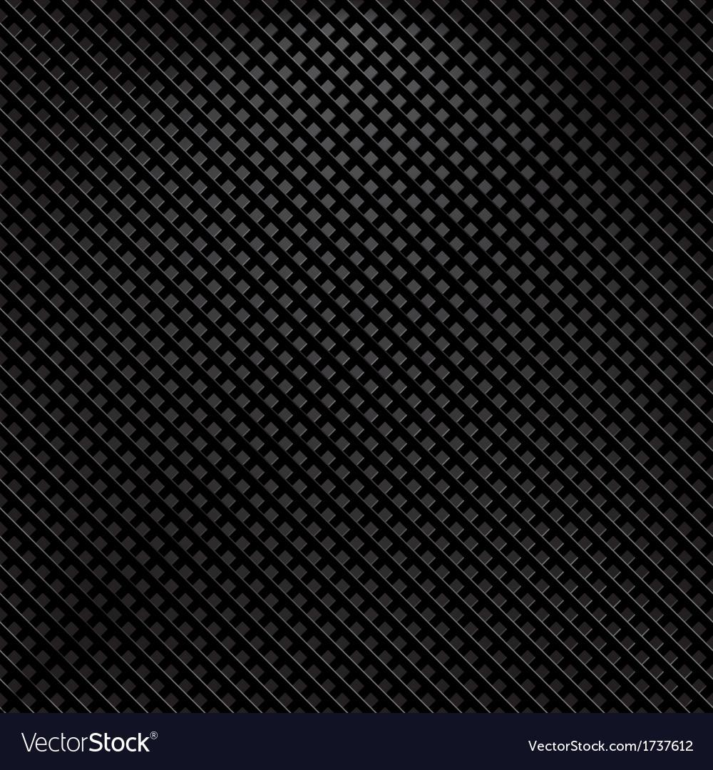 Dark texture vector | Price: 1 Credit (USD $1)
