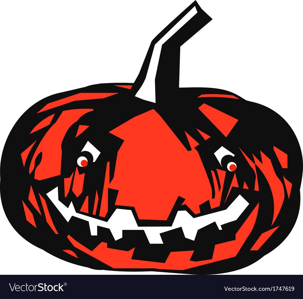 Pumpkin color vector   Price: 1 Credit (USD $1)