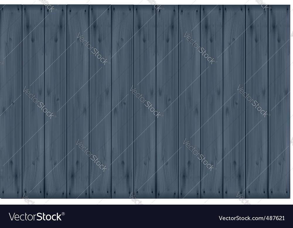 Wood grey background vector | Price: 1 Credit (USD $1)