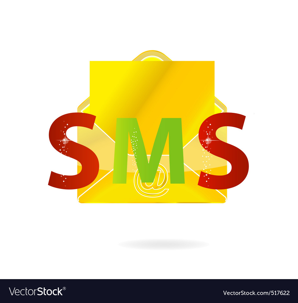 Gold send vector | Price: 1 Credit (USD $1)