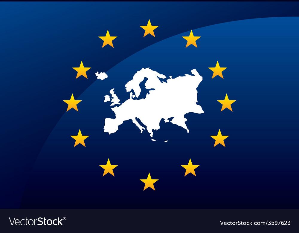 Union european vector   Price: 1 Credit (USD $1)