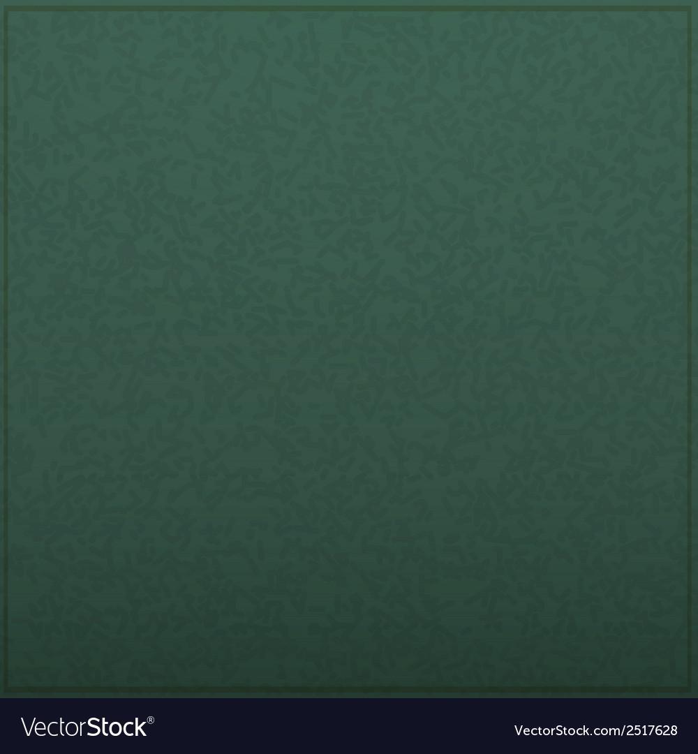 Empty realistic black board in format vector   Price: 1 Credit (USD $1)