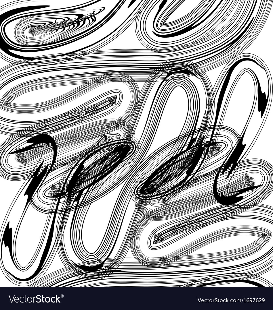 Abstract pattern vector   Price: 1 Credit (USD $1)