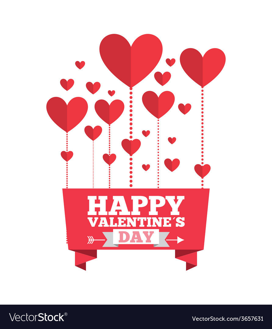 Love day vector   Price: 1 Credit (USD $1)