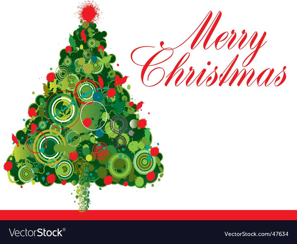 Christmas vector | Price: 1 Credit (USD $1)