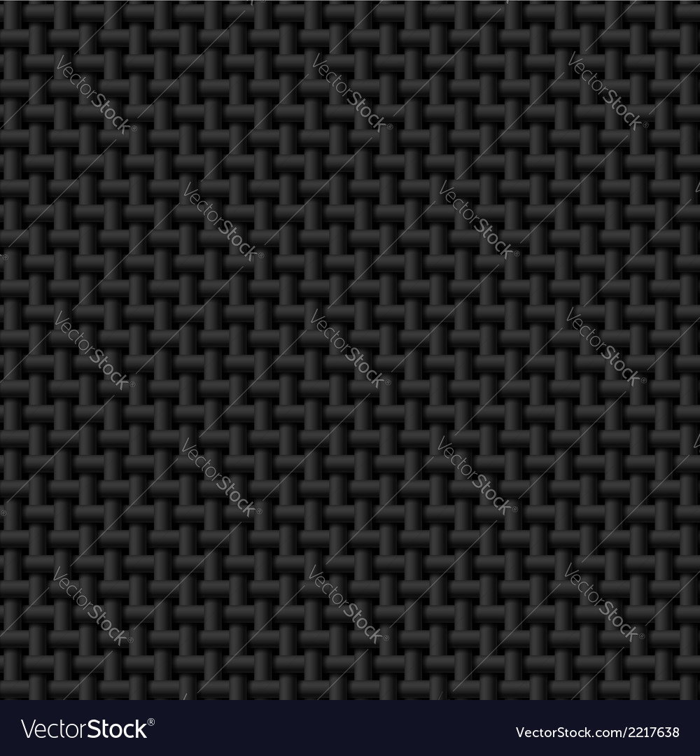 Black cloth texture vector | Price: 1 Credit (USD $1)