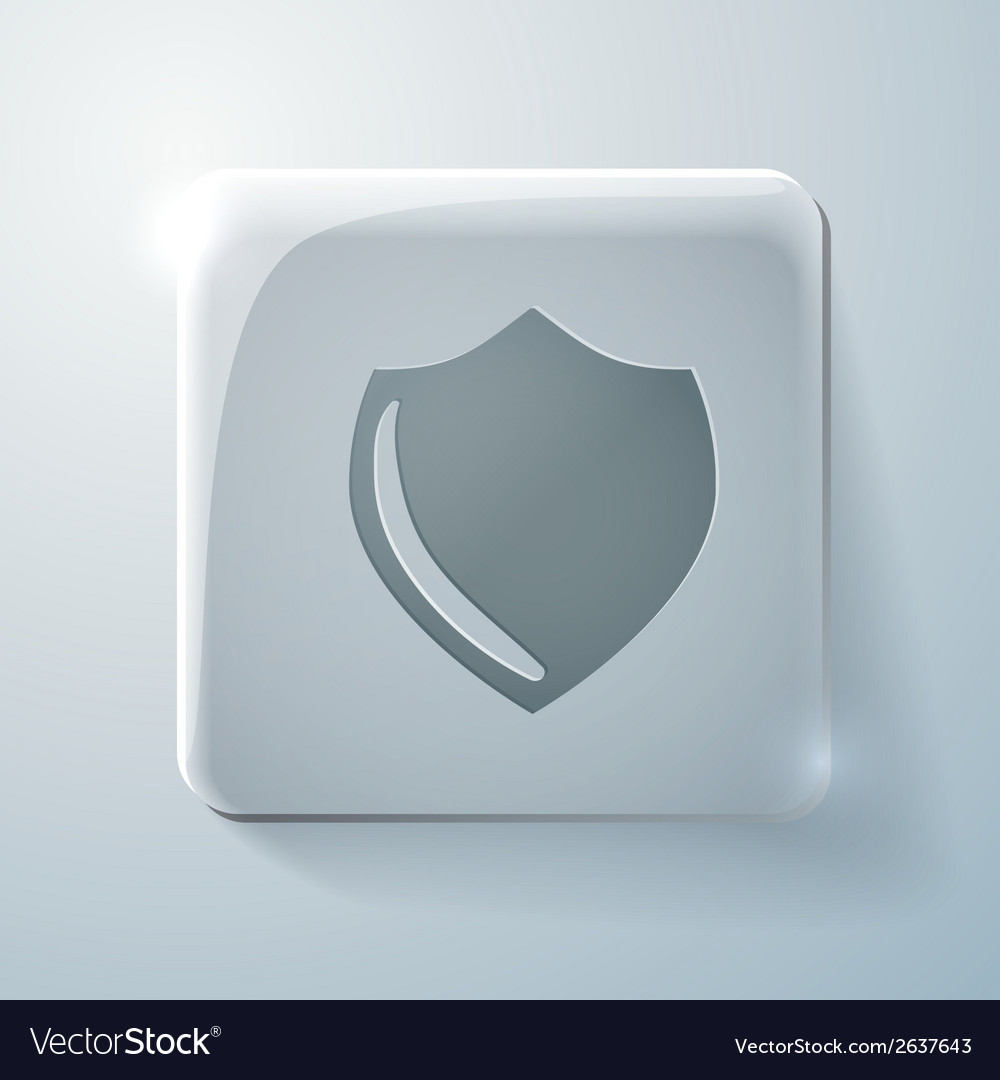 Protection shield vector   Price: 1 Credit (USD $1)
