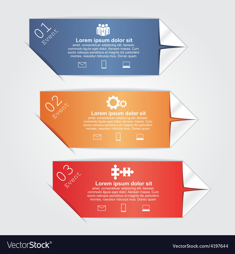 Abstract infographic vector   Price: 1 Credit (USD $1)